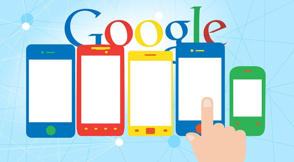 How Google Mobilegeddon Will Affect Your Web Traffic