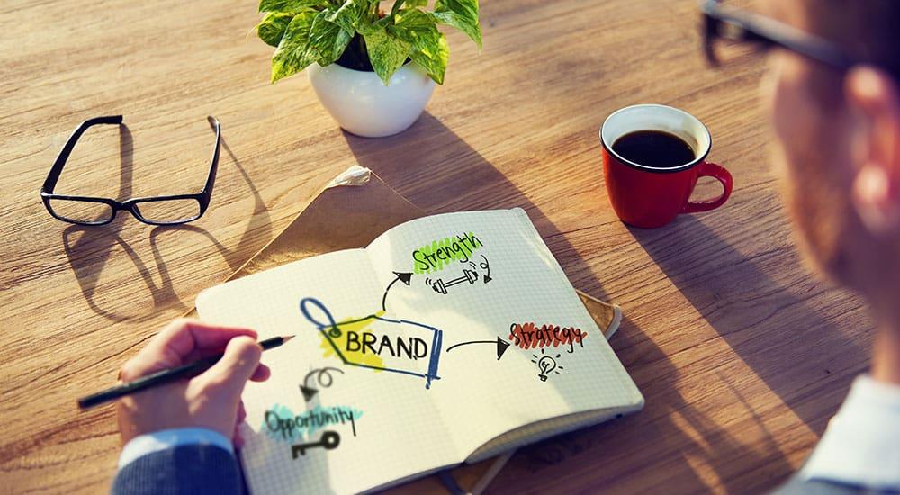 20 Very Helpful Business Name Generator Tools