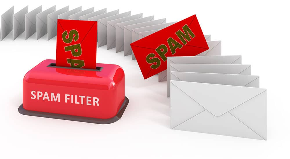 How to Protect Your Blog From Spam Comments