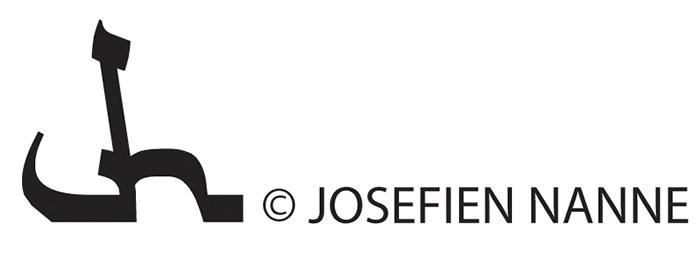 Josefien Nanne