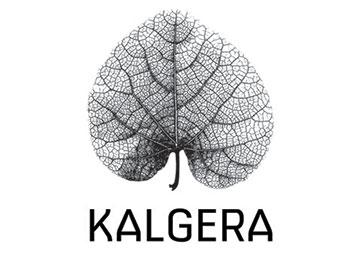 Kalgera
