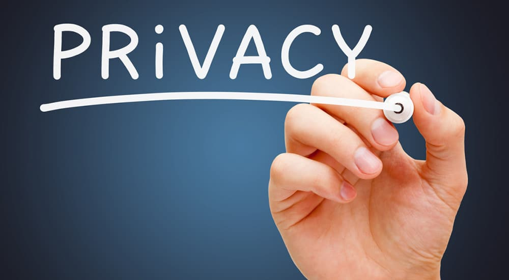 7 Search engines that protect your privacy