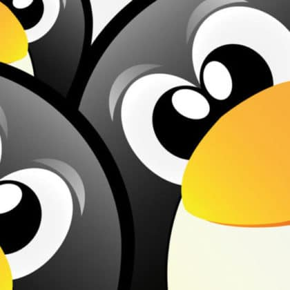 Google Penguin 4.0 explained