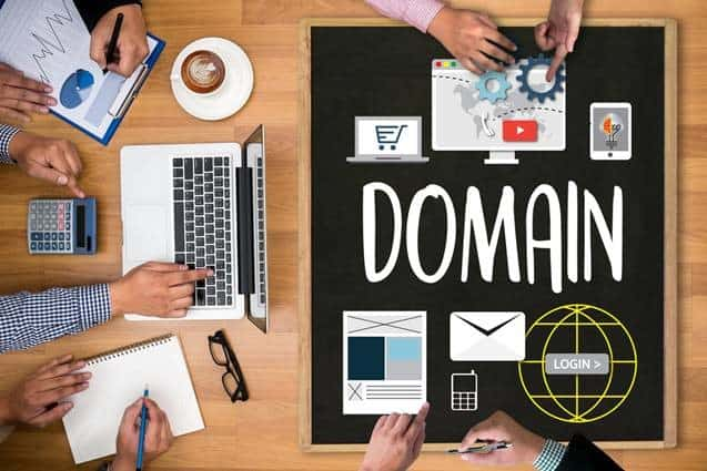 How Domain Names Work - All You Need to Know