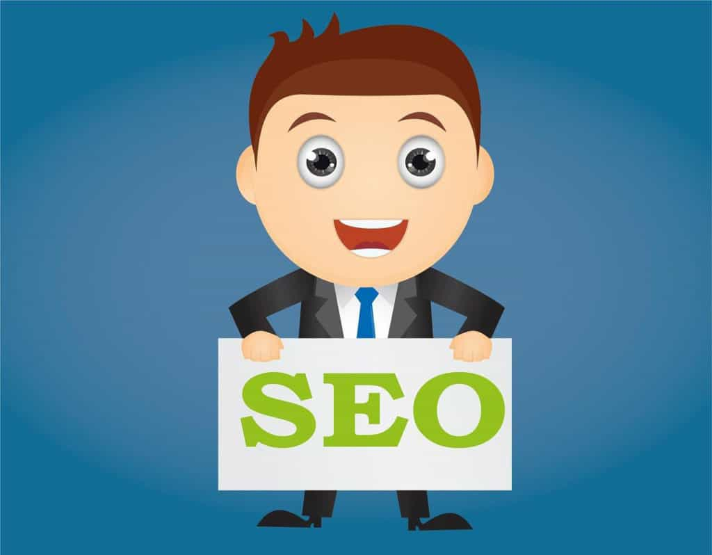 How to Know if Local SEO Should be Prioritized for Your Business
